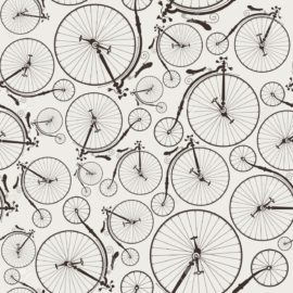 21699007-vintage-bicycle-seamless-wallpaper-Stock-Vector