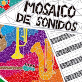 mosaico572x572