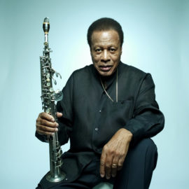 WAYNE SHORTER moztua 572 x 572 © Robert Ascroft