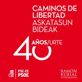 Primer Congreso de los Socialistas Vascos