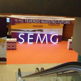SEMG17