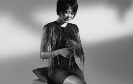Yuja  Wang  &  Chamber  Orchestra  of  Europe
