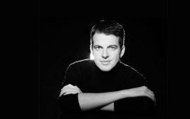 Philippe Jaroussky & Ensemble Artaserse