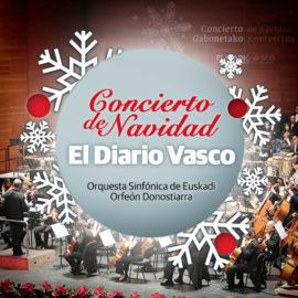 concierto-navidad-dv-kursaal2