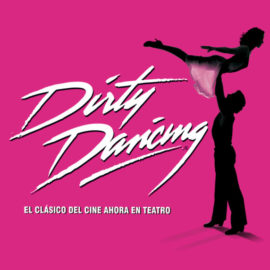 Dirty dancing Kursaal