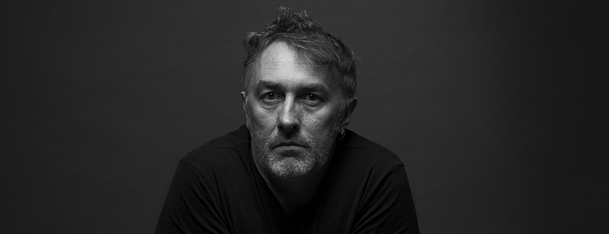 53  HEINEKEN  JAZZALDIA  –  An  evening  with  Yann  Tiersen  solo  in  concert
