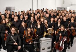 NDR Elbphilharmonie